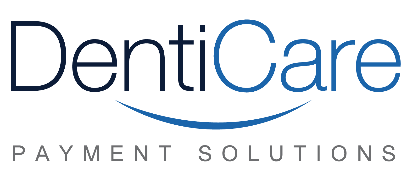 KIDS denti care payment options