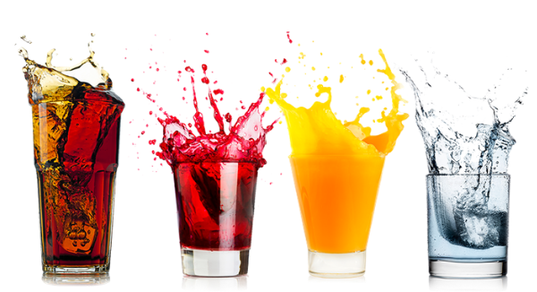 Yes, Fizzy Drinks are Really Bad For Your Teeth